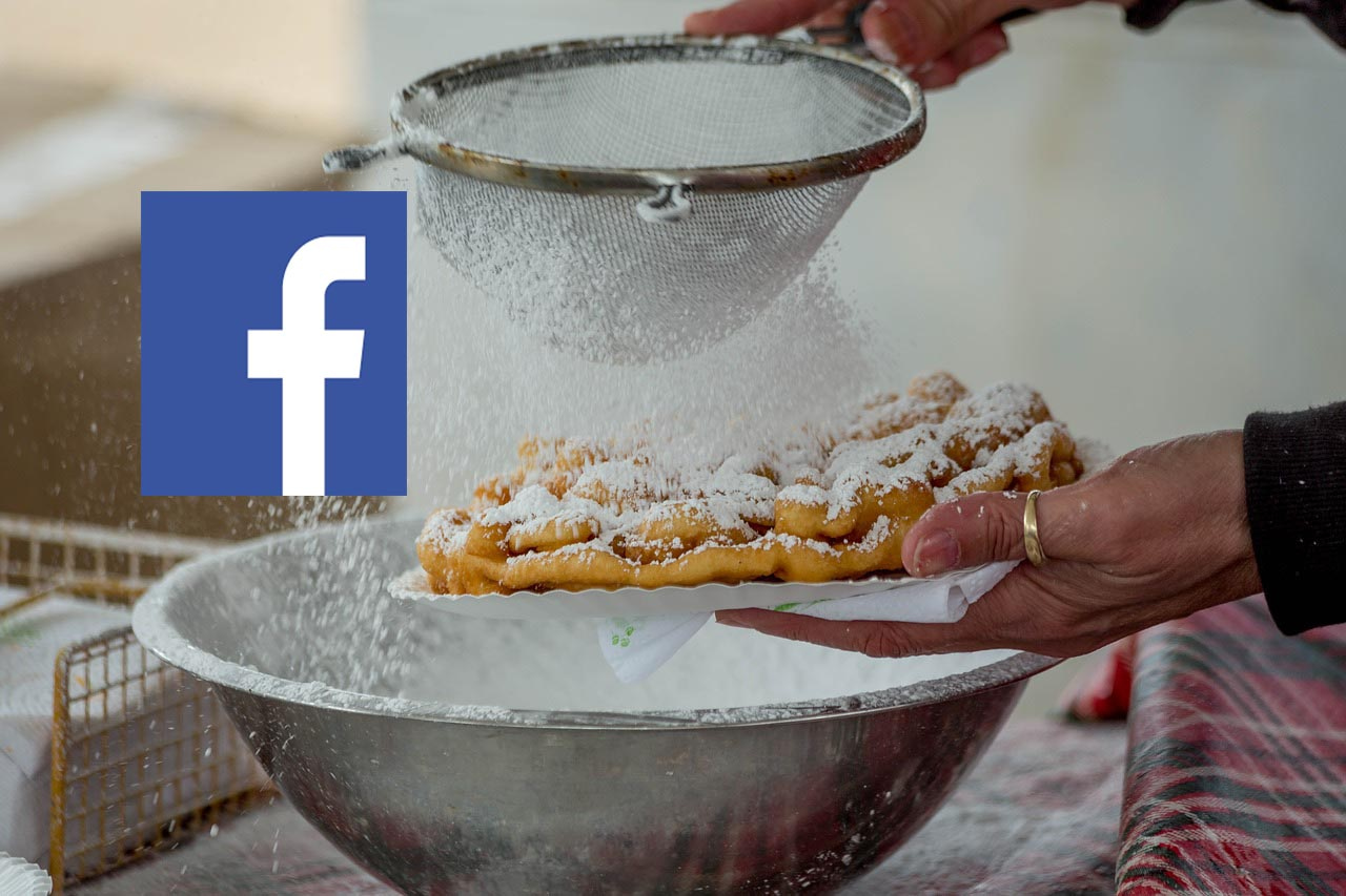 You are currently viewing Use Facebook to Create the Perfect Funnel In 2019